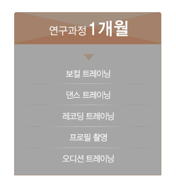 OUR COURS작업-03
